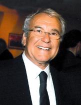 Portrait Helmut Schiedermair