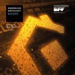 Immobilien Wirtschaft Bayern 01/2015