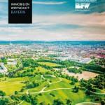 Immobilien Wirtschaft Bayern 03/2014