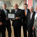 Vorstand FIABCI EBZ Business-School