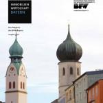 Immobilien Wirtschaft Bayern 02/2014