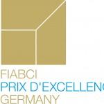 PdEG Logo