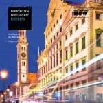 Immobilien Wirtschaft Bayern 04/2014